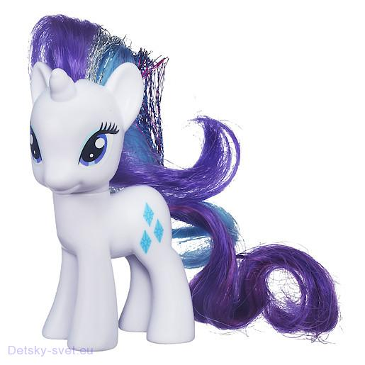 Poník Rarity - My little pony