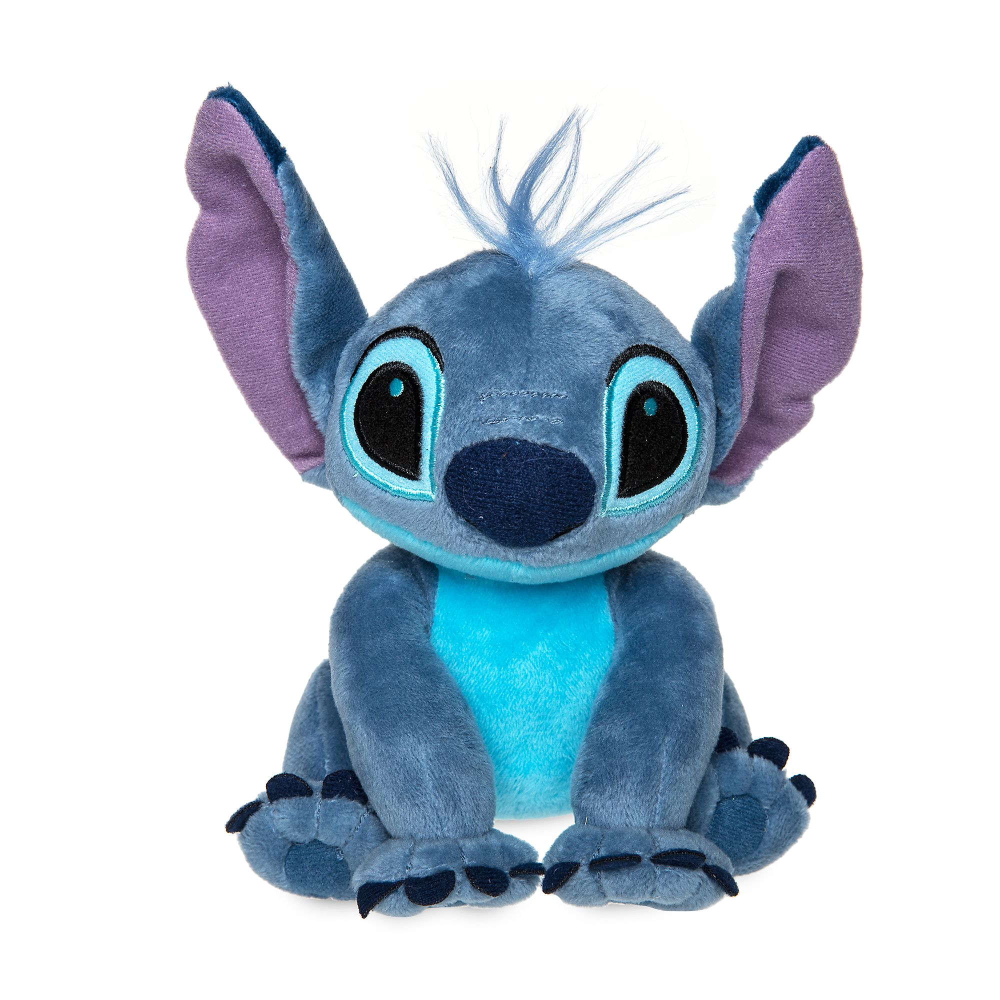 Disney Stitch plyš mini (Lilo a Stitch)