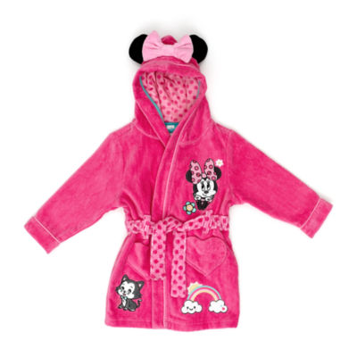 Disney župan Minnie Mouse vel. 3 roky