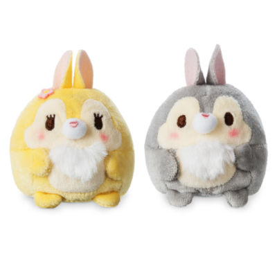 Disney duo zajíček Dupík - Ufufy Collection