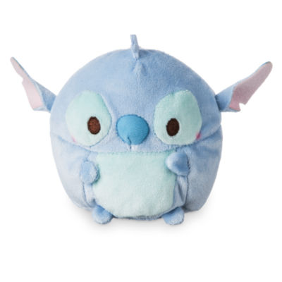 Disney Stitch - Ufufy Collection