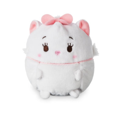 Disney Marie - Ufufy Collection