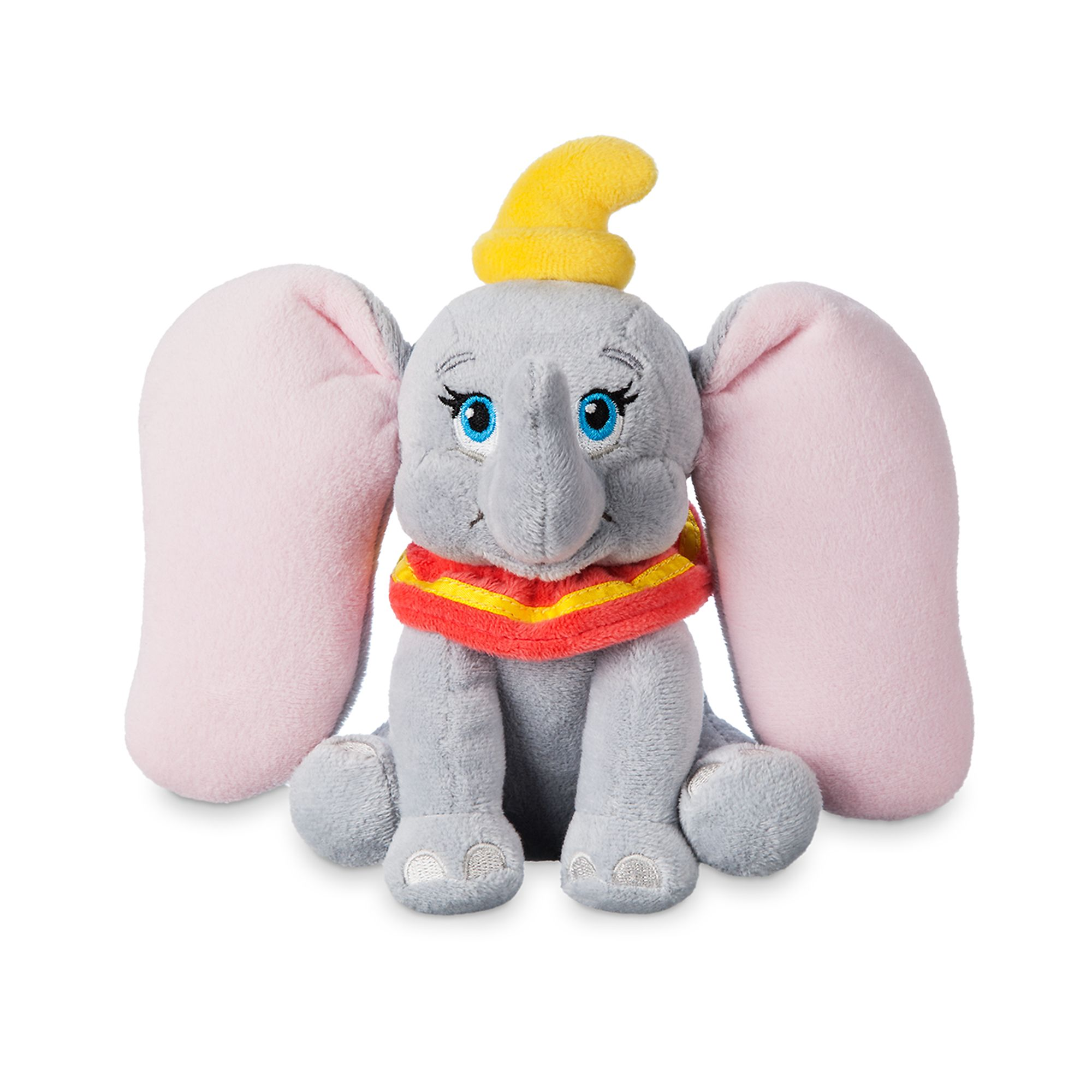 Disney Dumbo mini plyš